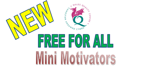 Mini-motivators-online-courses
